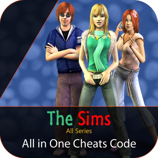 Guide for The Sims - All Series + Includes All Videos, Tips & Tricks