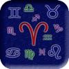 Astrology Horoscope FREE - iPhoneアプリ