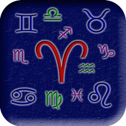 Astrology Horoscope FREE