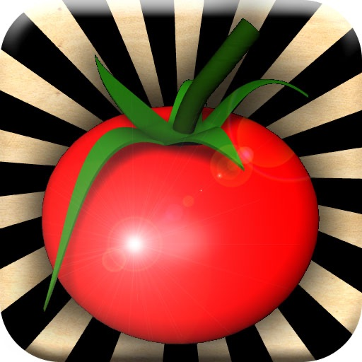 TomatoRoll HD