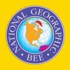 GeoBee Challenge HD by National Geographic Reviews