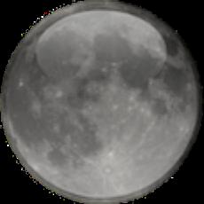 Lunar Pal for mac