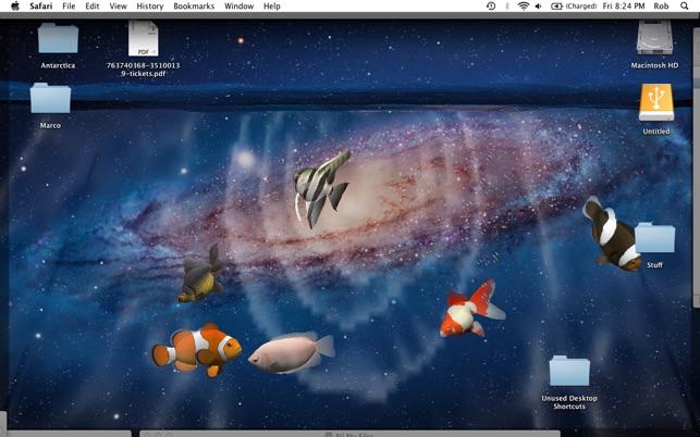 desktop live wallpaper hd for windows 10