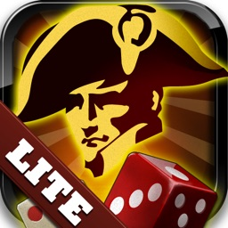 European War Lite for iPad