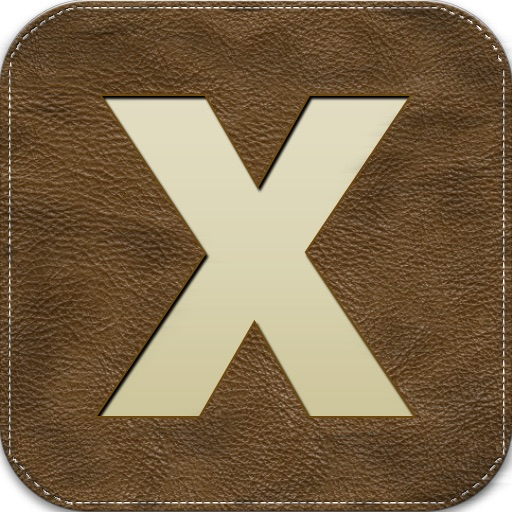 SI Multiplication Math Pro HD