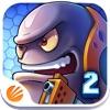 モンスターシューター2 (Monster Shooter) - iPhoneアプリ