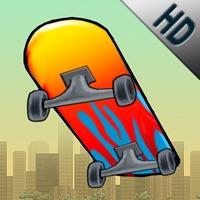 Codes for Let's Skate HD Hack
