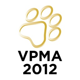 VPMA 2012