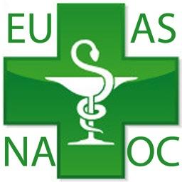 Pharmacies - Find Nearest