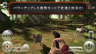 Deer Hunter Reloadedのおすすめ画像5