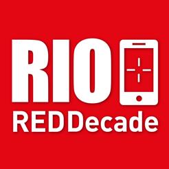Rio Red Decade