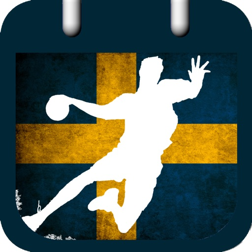Fixtures for Elitserien Handball Sweden