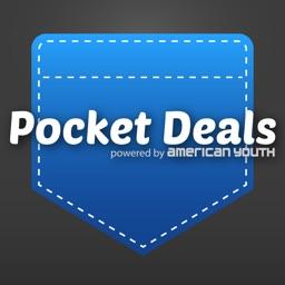 Pocket Deals
