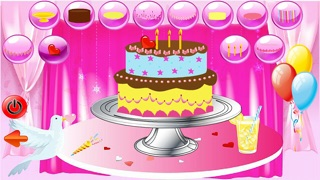 ケーキ メーカー のために キッズのおすすめ画像3