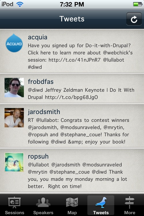 Do It With Drupal 2011 screenshot-4