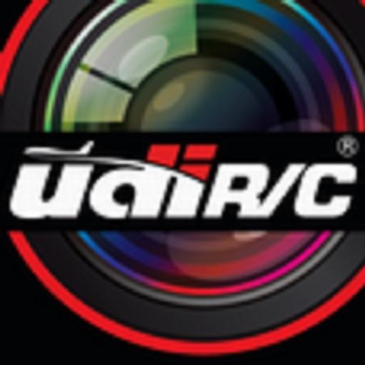 udirc-VIDEO