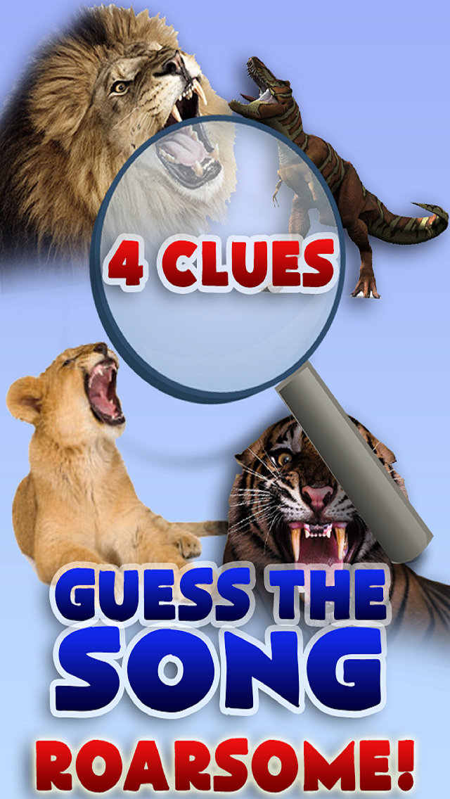 Guess the Song - Four Pictures Edition   App Price Drops