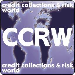 CCR World
