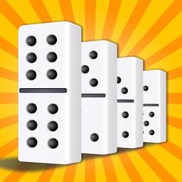 Let's Domino