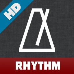 Rhythm Training (Sight Reading) Pro HD
