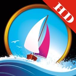 Marine - Sail Master HD