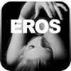 Eros - The guide to find love