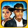 Hide & Secret: Treasure of the Ages - iPhoneアプリ