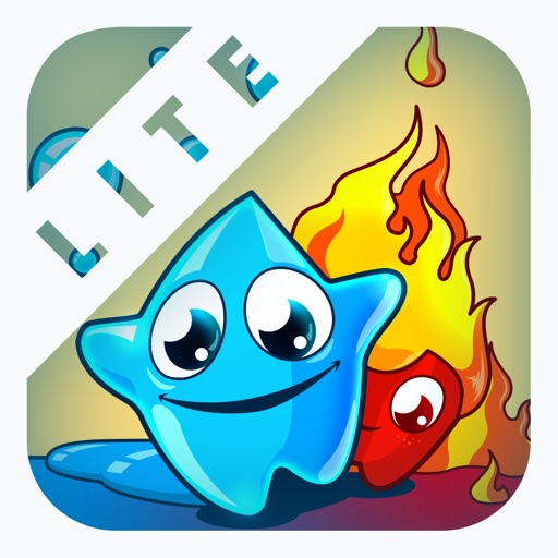 Droppy: Adventures Lite