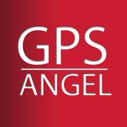 GPS Angel