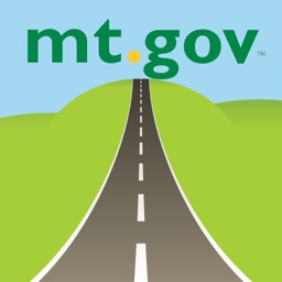 MT.gov Driver Test for iPad