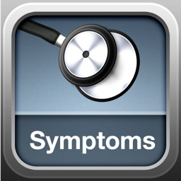 Symptomatology - Students' Pocket book of Symptoms & Signs