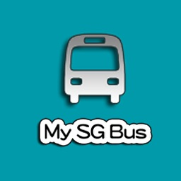 My SG Bus