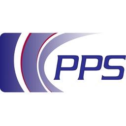 PPS Convert