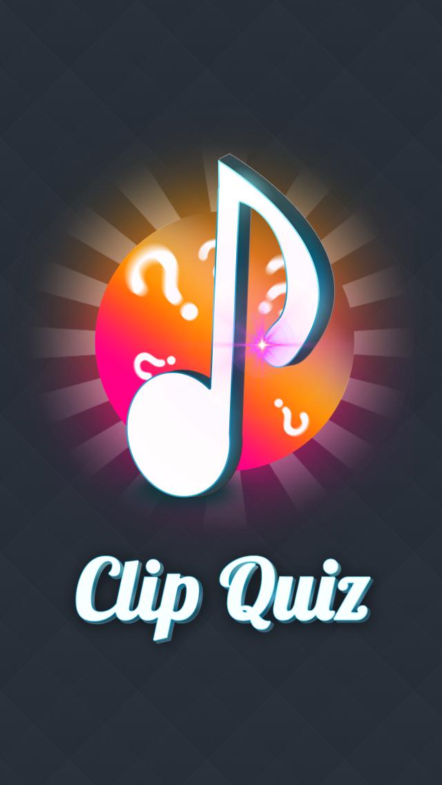 Musik Quiz Kostenlos
