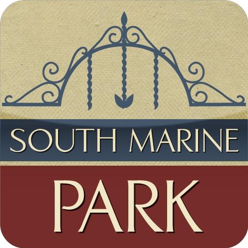South Shields Marine Park