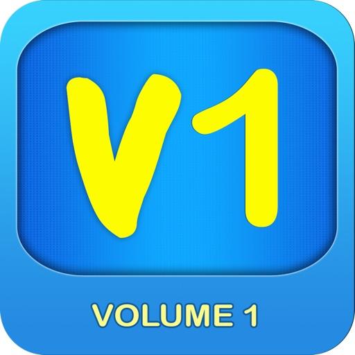 English 101 : Vol 1