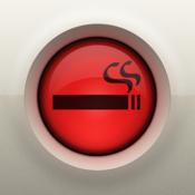 Stop Smoking - Mindfulness Meditation App to cessation smoking icon