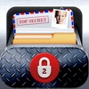 S2end - The private messenger - Send Secure & protected messages, texts! iphone and android app