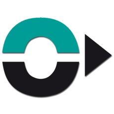 Icono de Lengua de Signos TEXTOSIGN