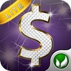 LDS Millionaire - Lite icon