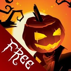Halloween Card Creator - Free on the App Store