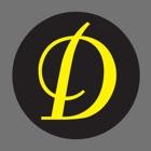 The Designate BAC Estimator icon