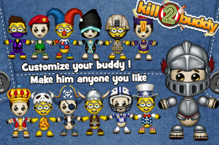 Kill 2 Buddy-4