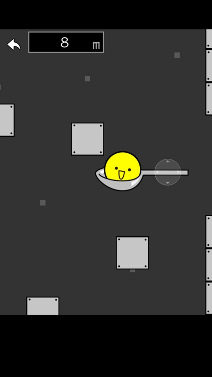 Spoon Mania screenshot-0
