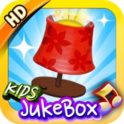 kids Juke Box HD - Dream