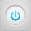 Lampie — De no–nonsense zaklamp app