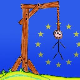 MEP Rescue