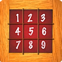 Codes for Daily Sudoku Hack