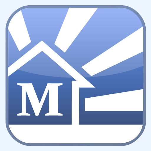 Merced County Association of Realtors
