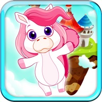 Codes for Power Pony Jewel Jump - Cute Pegasus Collecting Adventure Hack